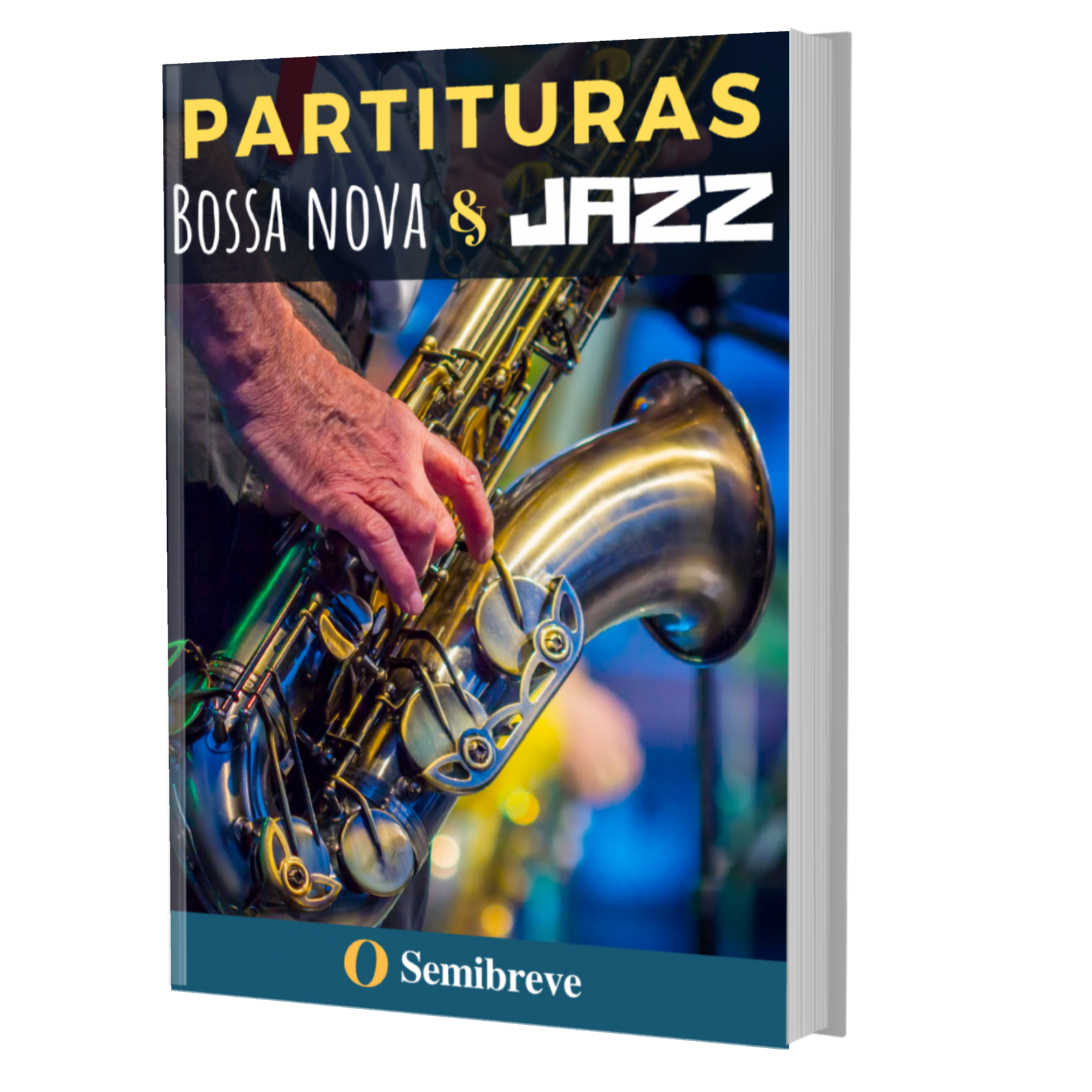Partituras Sax Gratis Semibreve Online Download Partituras Sax